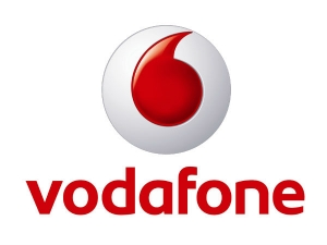 Reliance Jio Effect Vodafone Offers 10gb Data