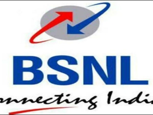 Bsnl Launches Mobile Wallet Partnership With Mobikwik