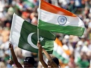 Economy Comparison Between India China Pakistan