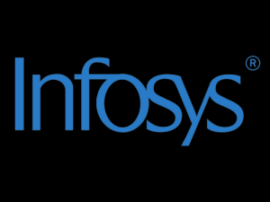Infosys Thinking Setting Up Small Business Unit