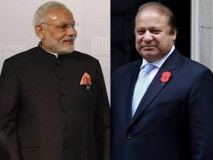 India Pak Socio Economic Issues Difference