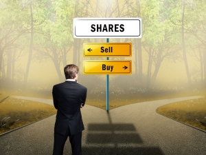 What Is Share Market Understand Share Stock Market Basics