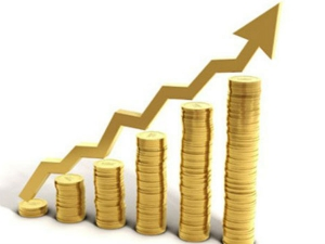Syndicate Bank S Profit Rs 82 Crore