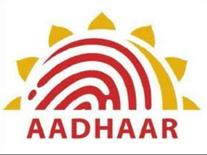 Aadhaar Be Mandatory Property Sale Purchase