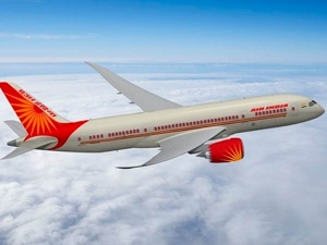 Air India Talks With Lic Rs 10 000 Cr Loan