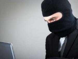 Twitter Amazon Netfix Face Cyber Attack