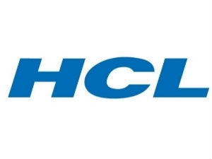 Hcl Tech Q2 Net Profit Grows 16