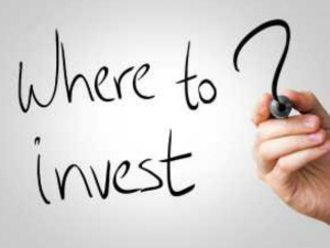 Best Investment Options India