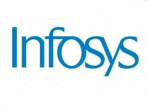 Infosys Q2 Net Profit At Rs 3 603 Crs