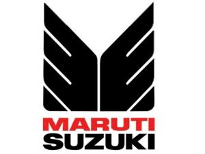 Maruti Suzuki Net Profit Jumps