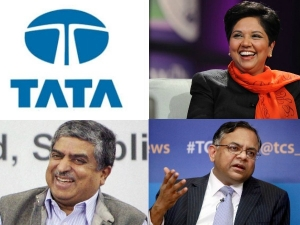 Who Will Be The Next Chairman Tata Group