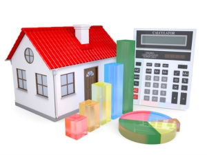 Things Know Before Availing Home Loan