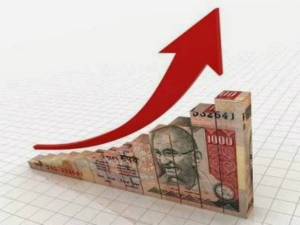 Fdi Inflow Increased Record 18 Last Year