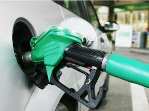 Petrol Pumps May Observe Nationwide Strike On Nov