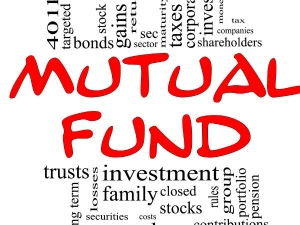 What Is Mutual Fund What Are The Types