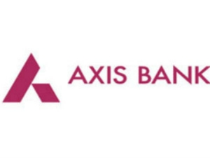 Axis Bank Cuts Mclr Rate 0 15 0