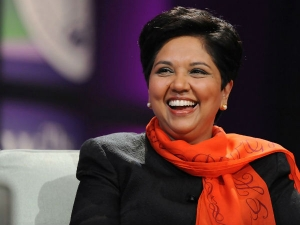 The Top 10 Highest Paid Female Ceos