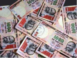 Jan Dhan Account Deposits Rs 21 000 Crore Karnataka 2nd Pla