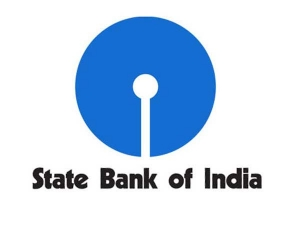 Sbi Cuts Lending Rate 0