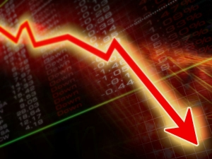 Stock Exchange Market Fluctuations