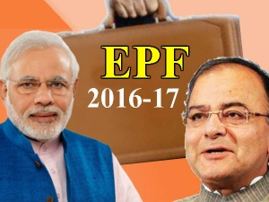 Epfo Invested Rs 9 723 Crore Etfs