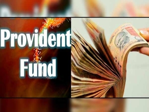 Seven Developments On Provident Fund Pf That Will Impact Y