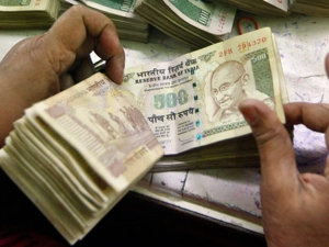 Dec 15 Is The Last Day Use Old 500 Notes