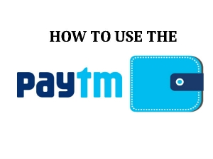 Paytm Suspends 2 Fee On Recharge Via Credit Cards Customers