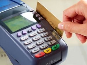 Digital Payments Government Launched Lucky Grahak Yojna Dig