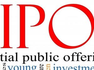 Companies Raise Record Rs 57 000 Cr Via Ipos So Far This