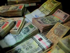 Jan Dhan Account Deposits Double Rs 87 000 Crores