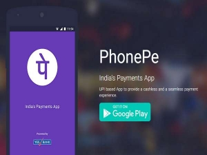 How Get Phonepe Cashback On Mobile Recharges
