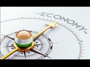 India S Gdp Grow At 6 75 7 5 Next Year Economic Survey
