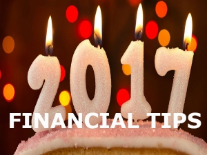 Financial Planning Tips