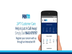 Paytm Gets Rbi Approval Payments Bank Read More At Http