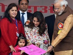 Sukanya Samriddhi Scheme Under The 8 New Rules