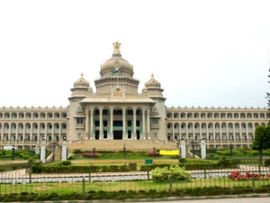 Bengaluru Becomes The Most Dynamic City The World