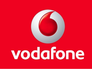 Reliance Effect Vodafone May Join Hands With Idea