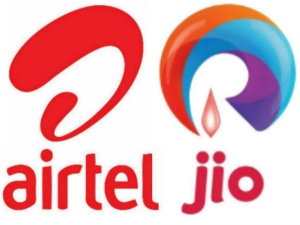 Airtel Surprises With Free Data Celebrate 2 Million Subscr