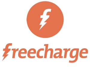 Freecharge Yatra Pact Digital Payments