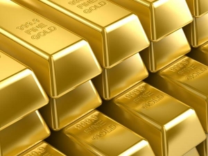 Gold Silver Rates India Today