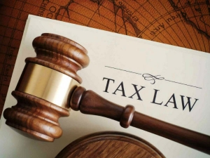 Taxman Not Ask Questions On Deposits Up Rs 2 5 Lakh I T Dep