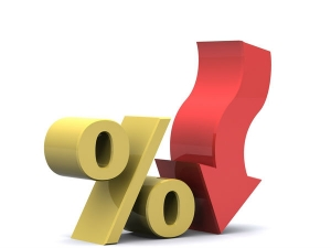 Small Saving Schemes Interest Rates Lowered 0