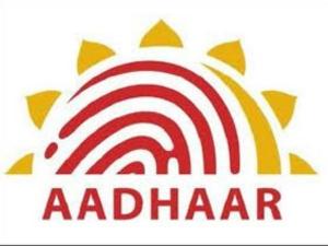How Link Aadhaar Number Your Pan