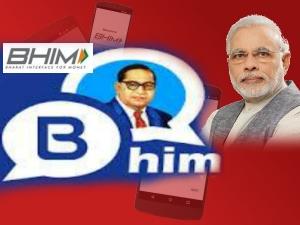 Bhim App Breaks Records Crosses 18 Million Downloads