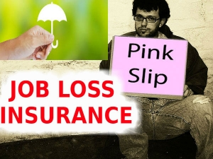 Layoffs On The Rise Should You Opt A Job Loss Insurance Cov