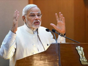 List Major Welfare Schemes Launched Narendra Modi Government