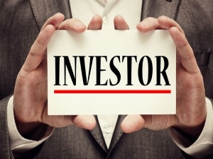 How Invest Safely Invest Retailers View