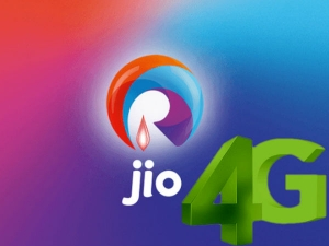 Reliance Jio Stopping 3 Month Complimentary Summer Surprise