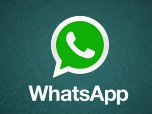 Whatsapp Plans Indian Digital Payments